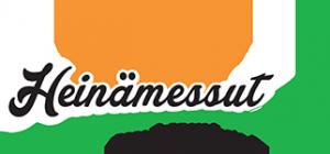 Logo_heinamessut